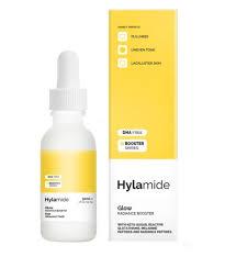 hylamide1