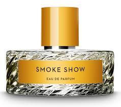 smokeshow