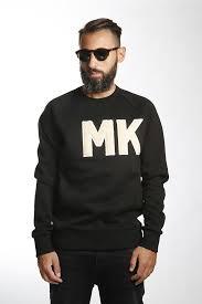 Maison K jumper