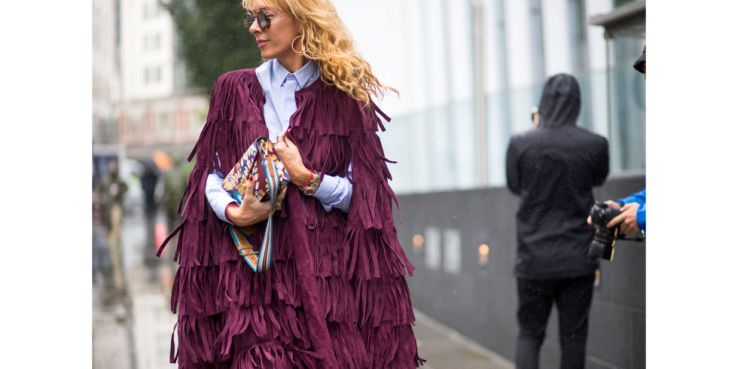 hbz-street-style-lfw-ss2016-day3-32