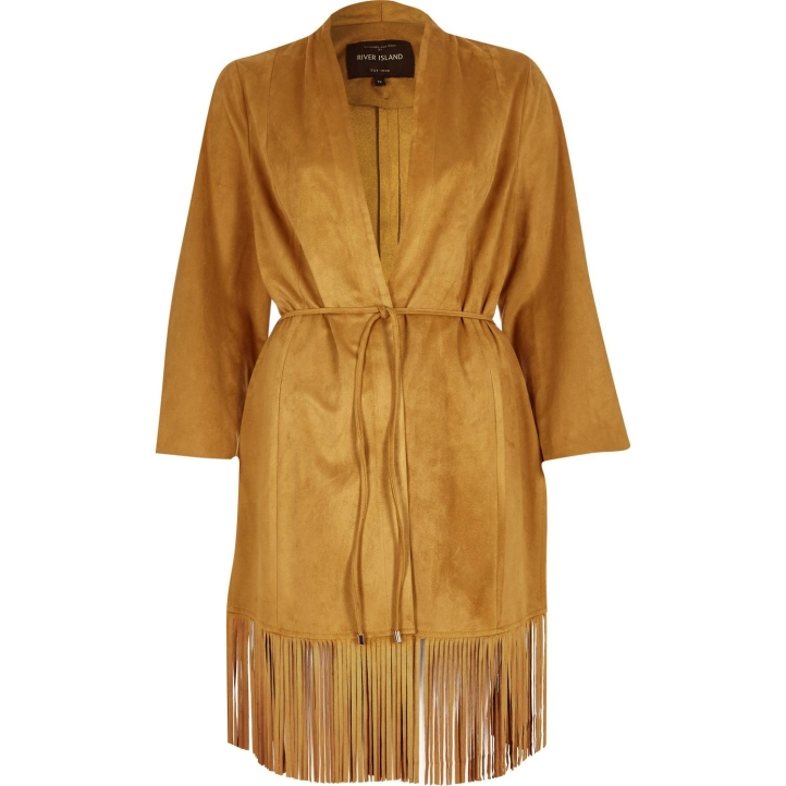 river-island-yellow-brown-faux-suede-tassel-kimono-product-0-106906999-normal