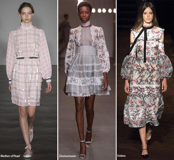 spring_summer_2016_fashion_trends_prairie_dresses
