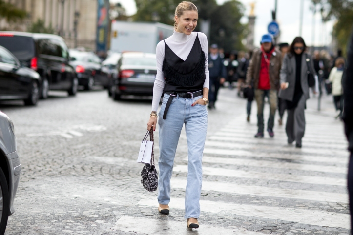 street-style-paris-fashion-week-spring-2016-9