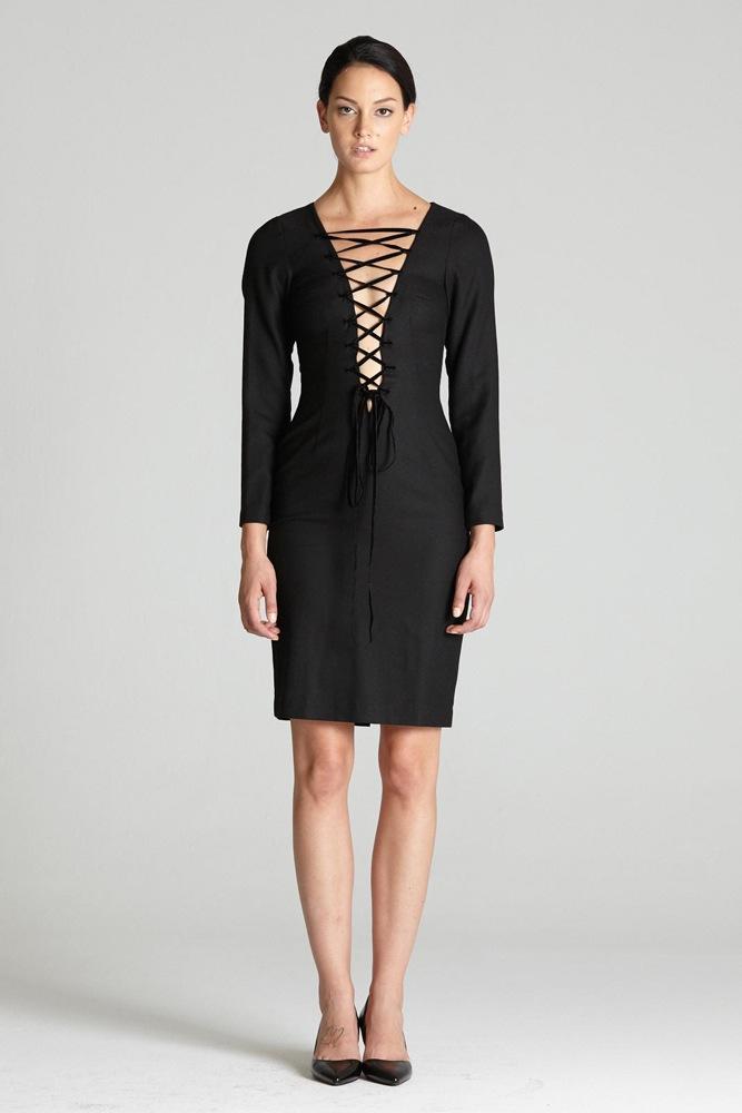 The-Jane-Bondage-Dress-1