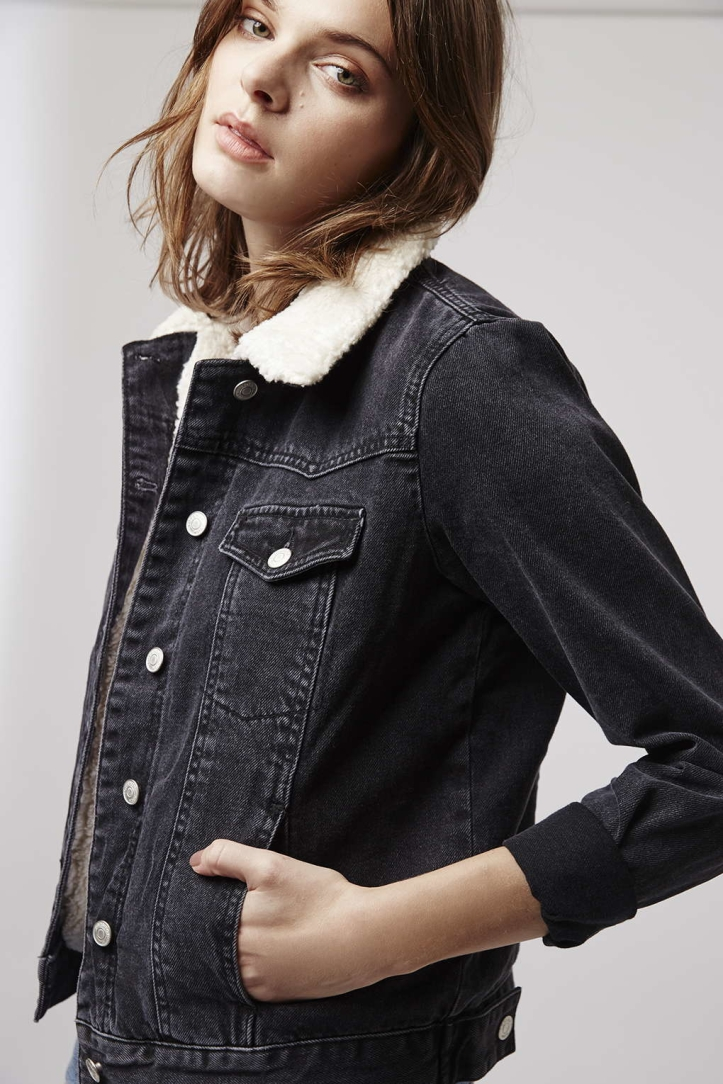 topshop-washed-black-tall-borg-denim-jacket-black-product-2-640116696-normal