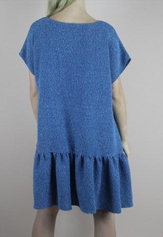 bluepep2